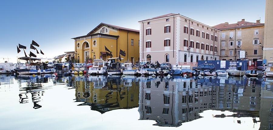 Piran harbour.jpg